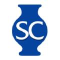 Soul Ceramics Logo
