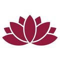 Soul Charms logo
