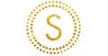 Soul Design Jewellery logo