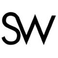 SouleWork USA Logo