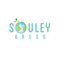 Souley Green Logo