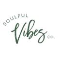 Soulful Vibes Logo