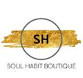 Soul Habit Boutique Logo