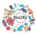 Soulku Logo
