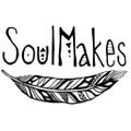 SoulMakes Logo