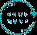 SOULMUCH Logo