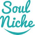 Soul Niche Logo