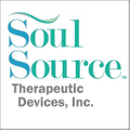 Soul Source Logo