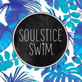 Soulstice Swim Logo