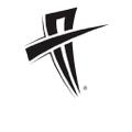 Soul Trotters Logo