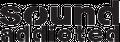 soundaddicted.net Logo