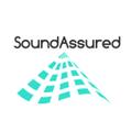 SoundAssured Logo