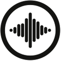 Soundbubble Coupons and Promo Codes