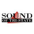 Sound Of Tri-State logo