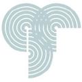 soundseasy Logo