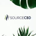 Source CBD Oil Logo