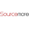 Source More logo