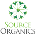 Source Organics Logo