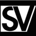 SOURCE V USA Logo