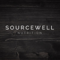 Sourcewell Nutrition Logo