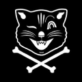 Sourpuss Clothing Logo