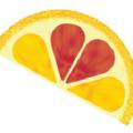 Sour Sentiments Logo