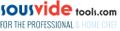 Sousvide Tools Logo