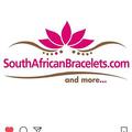 Southafricanbracelets logo