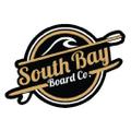South Bay Board USA Logo