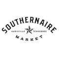 Southernaire Market USA Logo