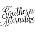 Southern Alternative Logo