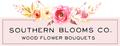 Southern Blooms Logo