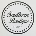 Southern Boutique Logo