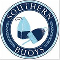 Southern Buoys Coupons and Promo Codes