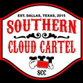Southern Cloud Cartel logo