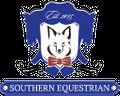 Southern Equestrian Life Logo