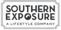 southernexposuretn.com Logo