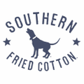 Southern Fried Cotton Logo
