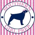 Southern Girl Prep Logo