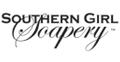 Southern Girl Soapery Logo