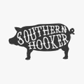 Southern Hooker Logo