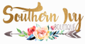 Southern Ivy Boutique USA Logo