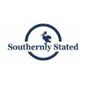 Southernly Stated Logo