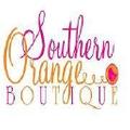 Southern Orange Btq Logo
