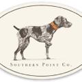 Southern Point Co. USA Logo