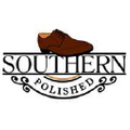 Southern Polished Coupons and Promo Codes