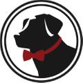 Southern Proper Logo