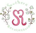 Southern Recollection USA Logo