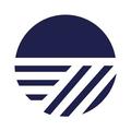 Southern Record Tea Logo