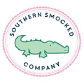 Southern Smocked Coupons and Promo Codes